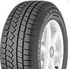 CONTINENTAL CONTI4x4WINTERCONTACT 235/65R17 (104H) FR MO