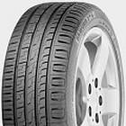 BARUM BRAVURIS 3 HM 225/55R16 (95V)