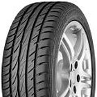 BARUM BRAVURIS 2 225/55R16 (95V)