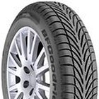 BFGOODRICH g-FORCE WINTER 215/55 R16 (97H) XL - зимние шины