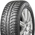 BRIDGESTONE ICE CRUISER 7000 185/65R15 (88T) (ш)