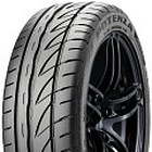 BRIDGESTONE POTENZA ADRENALIN RE002 225/55R16 (95W)