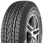 CONTINENTAL CONTICROSSCONTACT LX2 225/70R16 (103H) FR