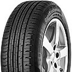 CONTINENTAL CONTIECOCONTACT 5 215/65R16 (98H)