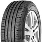 CONTINENTAL CONTIPREMIUMCONTACT 5 215/65R16 (98H)