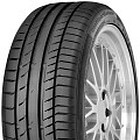 CONTINENTAL CONTISPORTCONTACT 5 235/40R18 (95W) XL CS