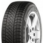 CONTINENTAL CONTIVIKINGCONTACT 6 215/60R16 (99T) XL CS