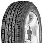 CONTINENTAL CROSSCONTACT LX SPORT 235/60R18 (107V) XL