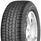 CONTINENTAL CROSSCONTACT WINTER 245/70 R16 (107T)  - зимние шины