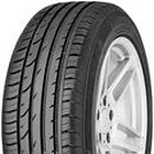 CONTINENTAL CONTIPREMIUMCONTACT 2 185/60R15 (84H)
