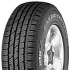 CONTINENTAL CROSSCONTACT LX 225/65R17 (102T)