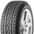 CONTINENTAL CONTIPREMIUMCONTACT 195/55R16 (87V) FR