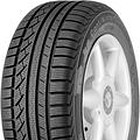 CONTINENTAL WINTER CONTACT TS 810 185/65R15 (88T) MO
