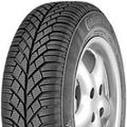 CONTINENTAL CONTIWINTERCONTACT TS 830 225/55R16 (95H)
