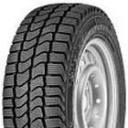 CONTINENTAL VANCO VIKING CONTACT 2 225/70R15C (112/110R)