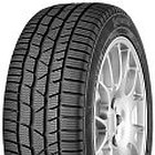 CONTINENTAL CONTIWINTERCONTACT TS 830 P 225/60R16 (98H) AO