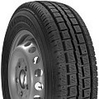 COOPER DISCOVERER M+S 235/65R17 (104S) (ш)