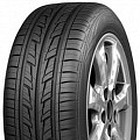 CORDIANT ROAD RUNNER PS-1 185/60R14 (82H)