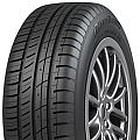 CORDIANT SPORT 2 175/70R13 (82T)