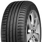CORDIANT SPORT 3 PS-2 235/65R17 (108H)