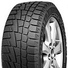 CORDIANT WINTER DRIVE PW-1 185/65R15 (92T) XL