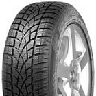 DUNLOP SP ICE SPORT 205/65R15 (99T) XL