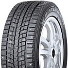 DUNLOP SP WINTER ICE 01 195/55R15 (89T) (ш)