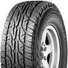 DUNLOP GRANDTREK AT3 255/55R18 (109H) XL