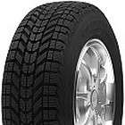 FIRESTONE WINTERFORCE 215/55R16 (93S)
