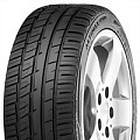 GENERAL ALTIMAX SPORT 195/55R16 (87H)