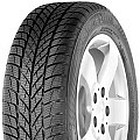 GISLAVED EURO*FROST 5 175/65R14 (82T)