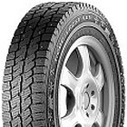 GISLAVED NORD FROST VAN 215/65R16C (109/107R) (ш)
