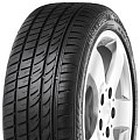 GISLAVED ULTRA SPEED 205/60R15 (91V)