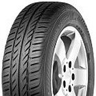 GISLAVED URBAN SPEED 185/60R14 (82H)