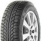 GISLAVED SOFT FROST 3 205/65R15 (94T)