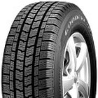 GOODYEAR CARGO ULTRA GRIP 2 205/75R16C (110/108R)