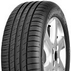 GOODYEAR EFFICIENT GRIP PERFORMANCE 225/55R16 (95W)