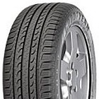 GOODYEAR EFFICIENT GRIP SUV 265/70R16 (112H) FP