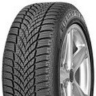 GOODYEAR ULTRA GRIP ICE 2 215/55R16 (97T) XL