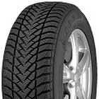GOODYEAR ULTRA GRIP+ SUV 245/70R16 (107T)