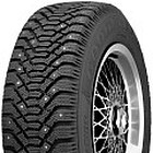 GOODYEAR ULTRA GRIP 500 215/60R16 (99T) XL (ш)