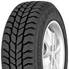 GOODYEAR CARGO ULTRA GRIP 215/60R16C (103/101T)