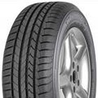 GOODYEAR EFFICIENT GRIP 205/60R15 (91H)