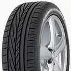 GOODYEAR EXCELLENCE 195/55R16 (87H) FP ROF