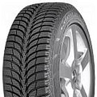 GOODYEAR ULTRA GRIP ICE+ 215/55R16 (93T) FP
