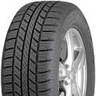 GOODYEAR WRANGLER HP ALL-WEATHER 235/60R18 (103V) FP