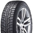 HANKOOK WINTER I*PIKE RS W419 215/55R16 (97T) XL