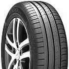 HANKOOK KINERGY ECO K425 205/70R15 (96T)