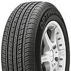 HANKOOK OPTIMO ME02 K424 185/60R14 (82H)