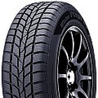 HANKOOK I*CEPT RS W442 205/65R15 (99T) XL